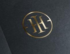 品牌设计欣赏:Investhaus