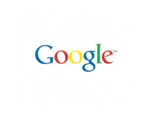 google(谷歌)標志矢量圖