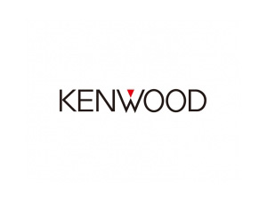 KENWOOD健伍標志矢量圖