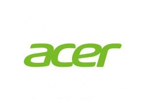 ACER宏碁标志矢量图