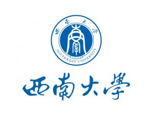 大学校徽系列:西南大学标志矢