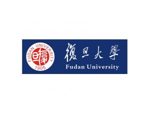 大学校徽系列:上海复旦大学标