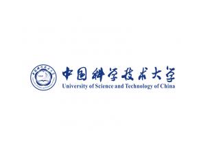 大学校徽系列:中国科学技术大