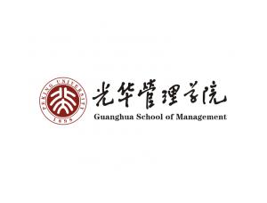 大学校徽系列:光华管理学院标