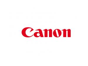 Canon佳能矢量标志