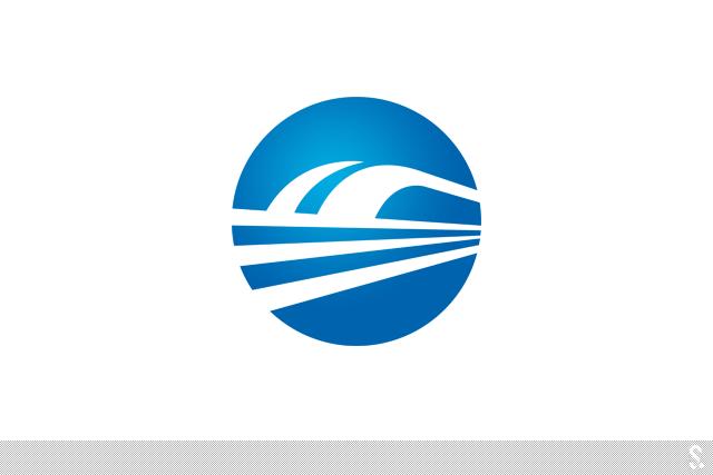兰州轨道交通形象标识公布