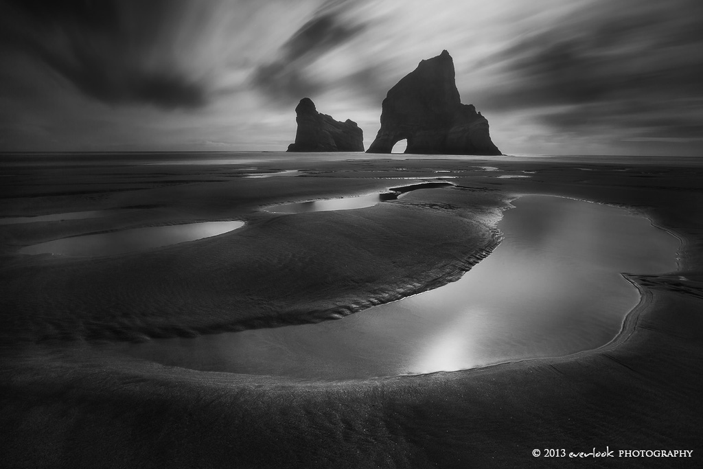 Dylan Toh迷人的风光摄影欣赏