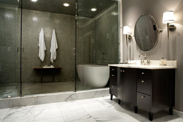 Bathroom Design Ideas 2014 unique bathroom design ideas 2014 remodels photos in decorating