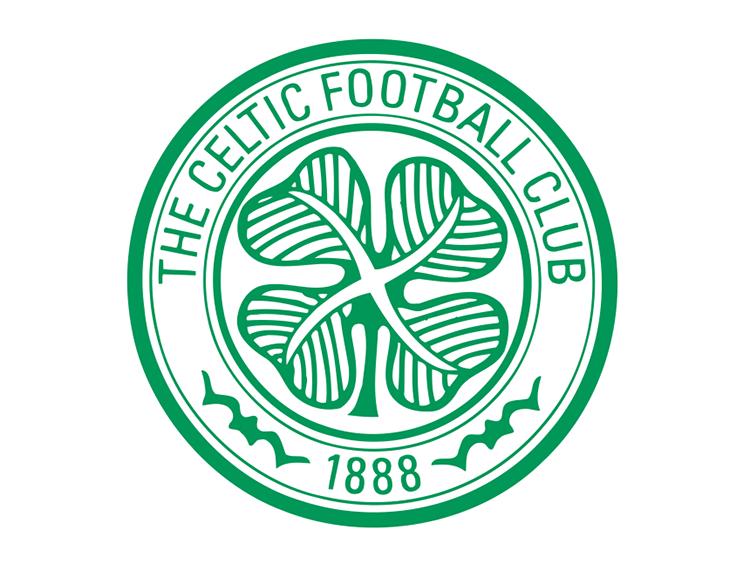 苏格兰队队徽凯尔特人-苏格兰队队徽