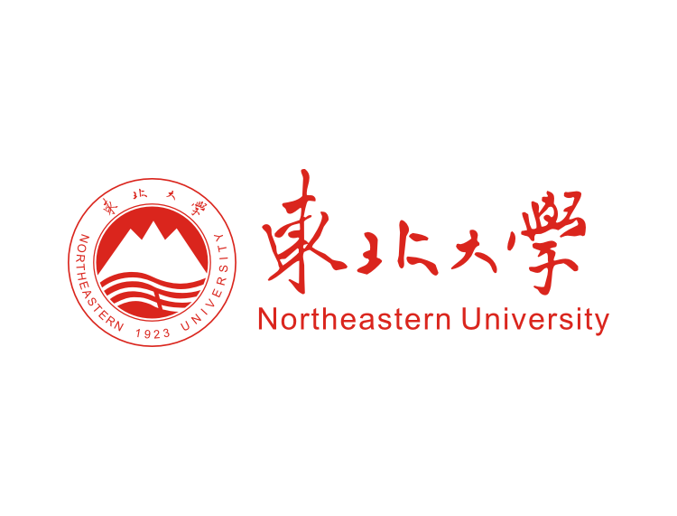 北大学标志矢量图图片