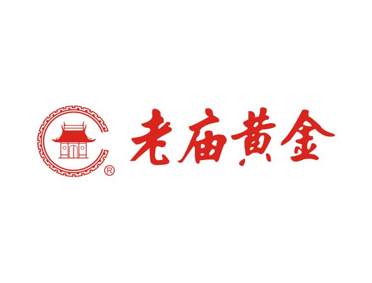 上海老庙黄金图片psd素材免费下载-千图网ww