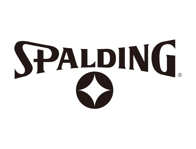 spalding斯伯丁标志矢量图