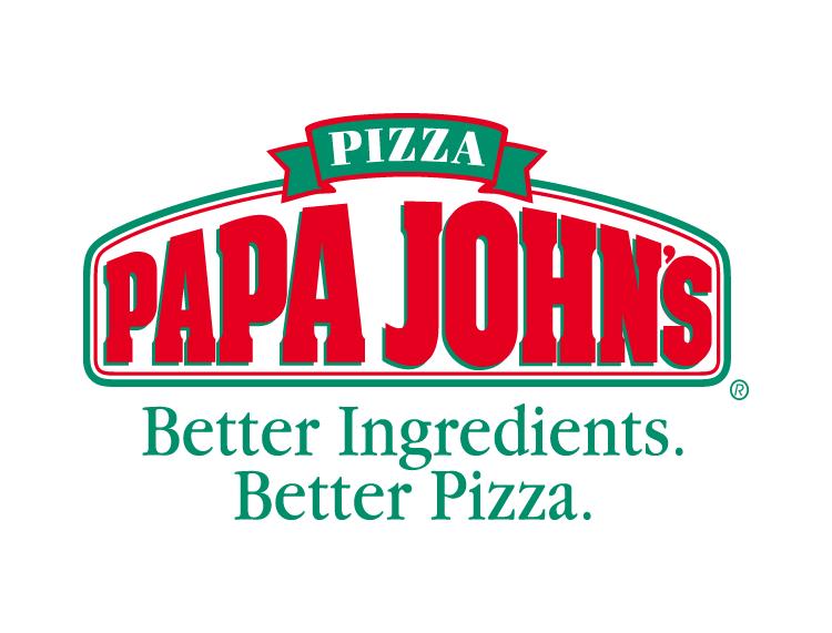 papa johns网上订餐【相关词_棒约翰】