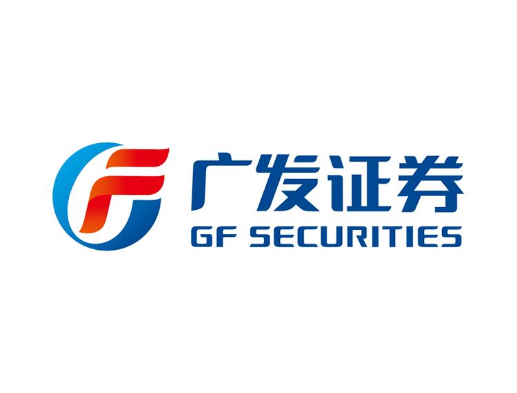招商银行logo矢量图_广发证券标志矢量图 - 设计之家