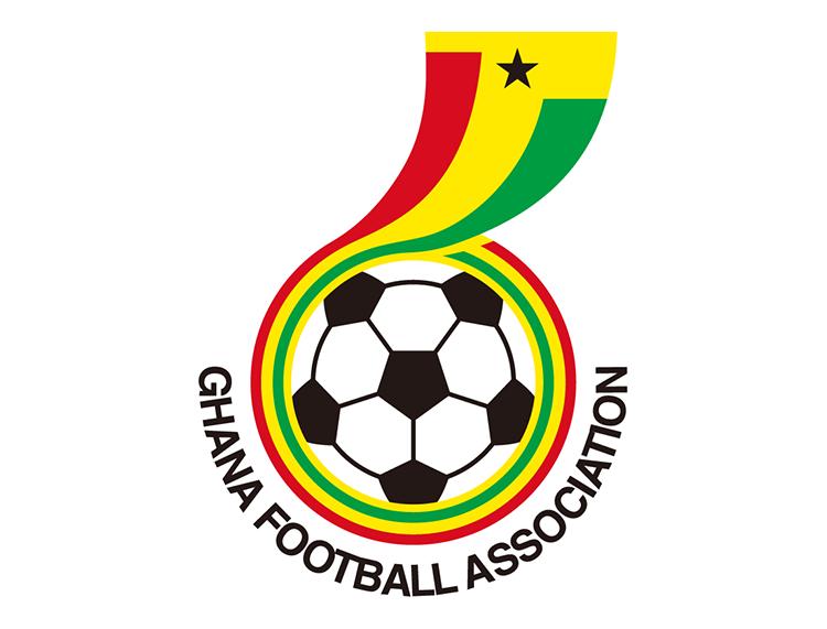 足球队队徽设计_足球队队徽设计软件图片