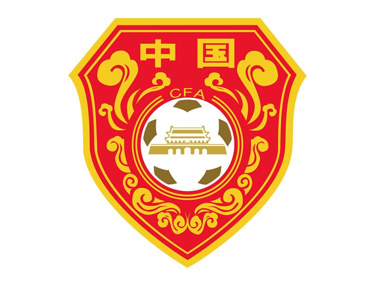 足球队徽设计图简笔画展示