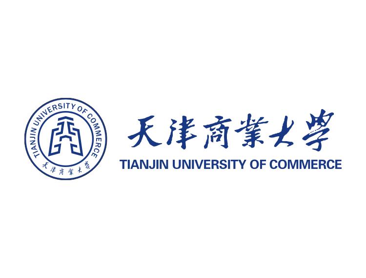 字体商业系列:天津电脑苹果校徽矢量图标志大学cad大学显示图片
