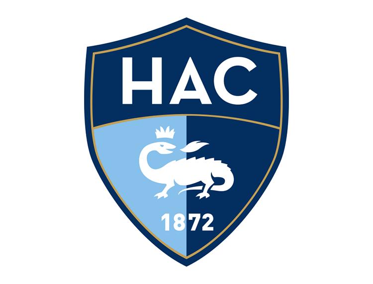 法国足球甲级联赛标志矢量图 设计之家图片