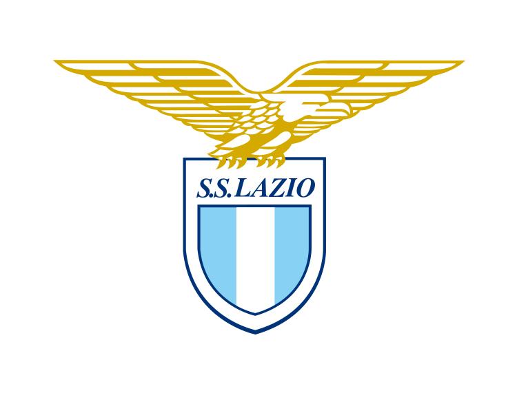 意甲足球俱乐部标志图片