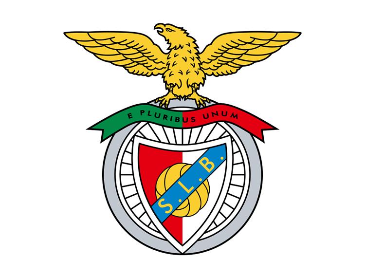 nba球队队徽图片