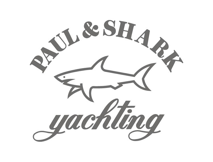 ark 鲨鱼 logo标志矢量图