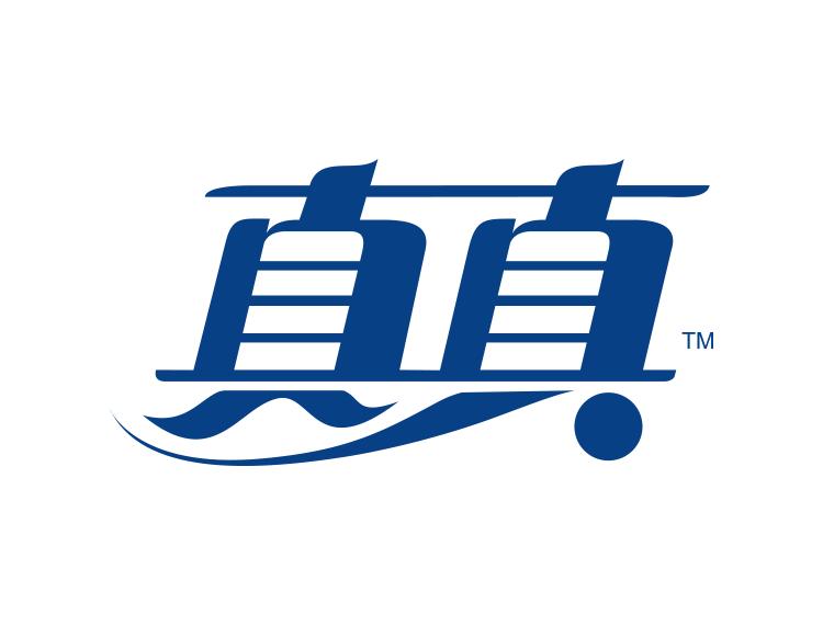 河南仙鹤纸业logo
