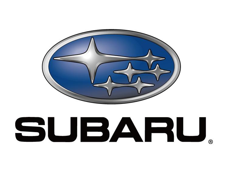 eps格式,subaru,斯巴鲁,汽车标志,矢量车标高清图片