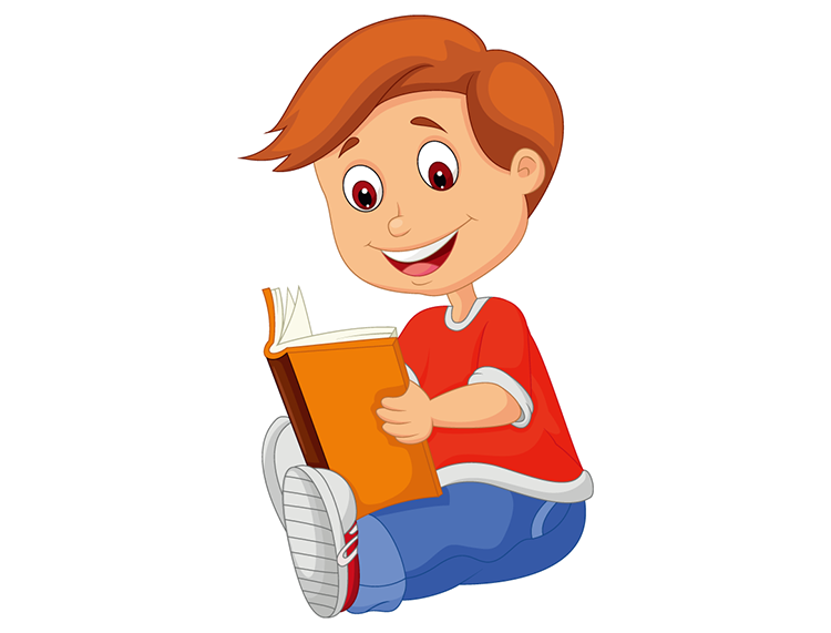 u770b u66f8 u7684 u53ef u611b u5b78 u751f u77e2 u91cf u7d20 u6750 2   u8bbe u8ba1 u4e4b u5bb6 little boy reading clipart little boy reading clipart