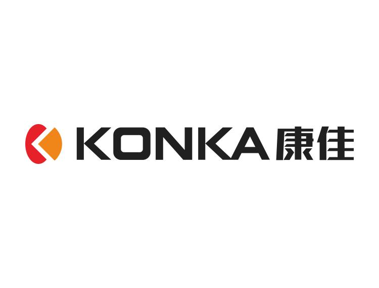 konka 35022344电路图