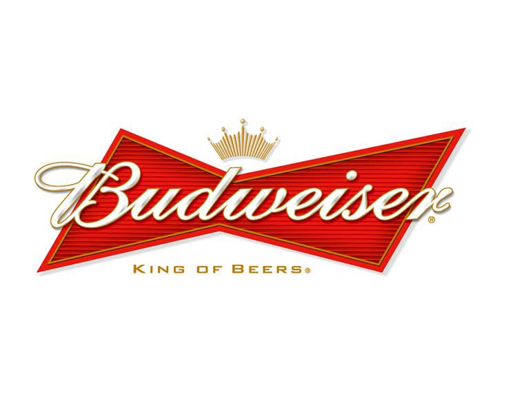 Ǚ�威啤酒标志图片 Ǚ�威啤酒图片 Ů�全标志图片 007鞋网