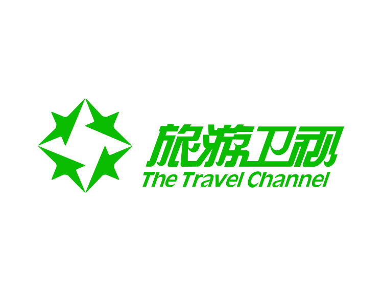 旅游logo_