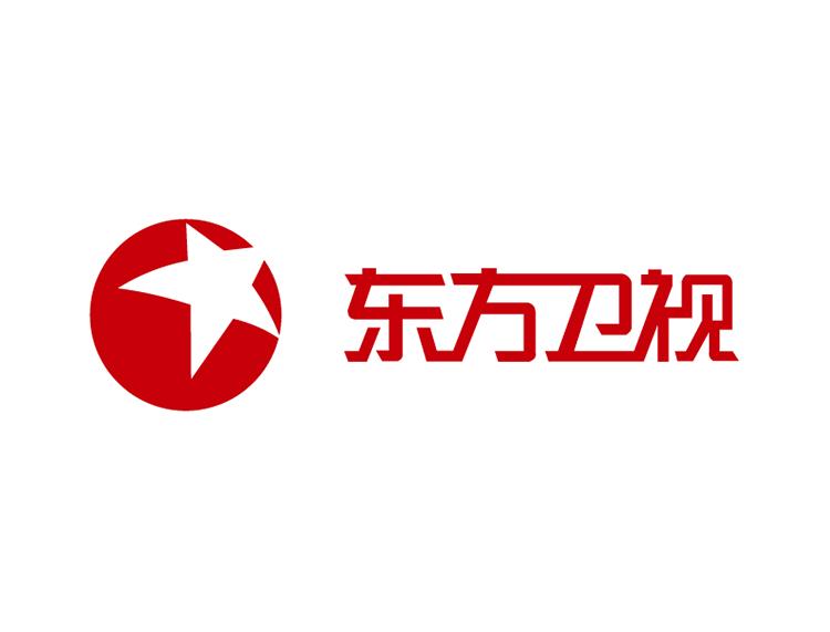 东方卫视logo图片psd素材免费下载-千图网www.58pic.com
