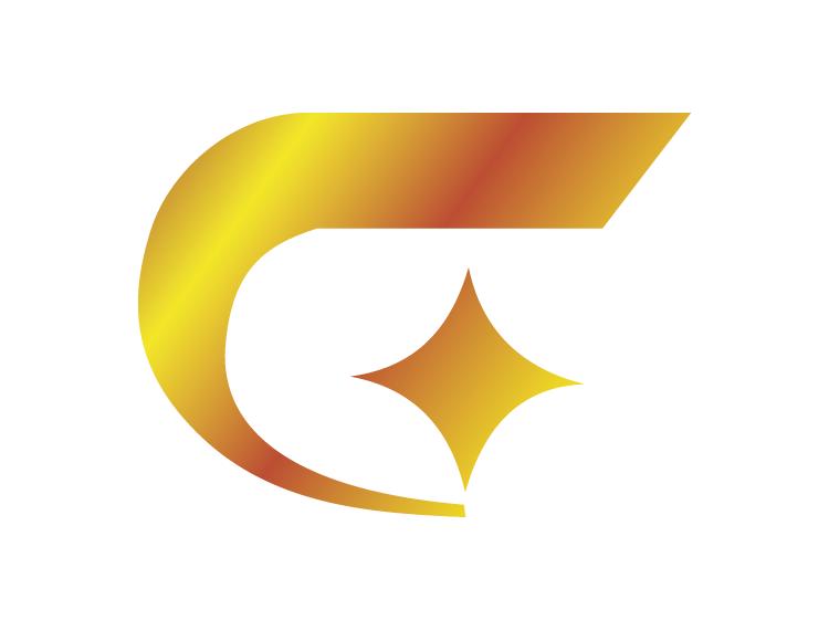 广西卫视台标logo矢量图 - 设计之家