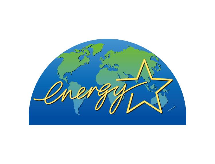 天空之城笛子e调曲谱-EPS格式,能源之星,ENERGY STAR,认证标志,logo,矢量标志