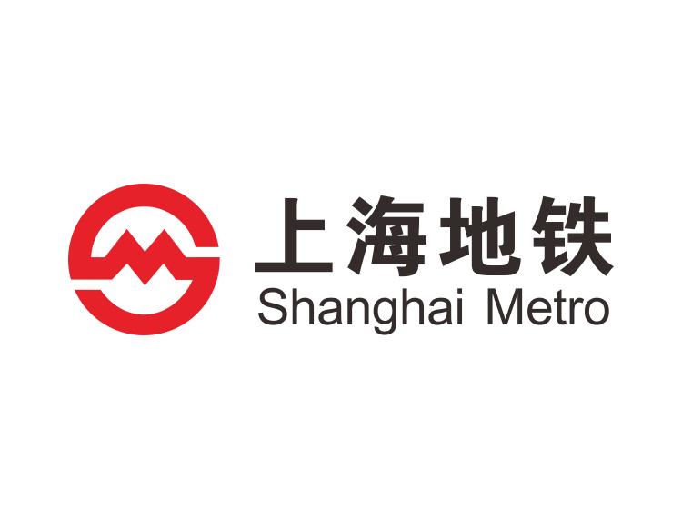 天津地铁logo_上海地铁logo标志矢量图 - 设计之家