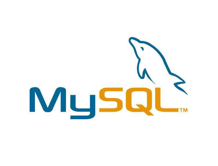 eps格式,mysql,数据库,logo,矢量标志图片