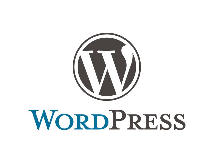 快速收录方法:为WordPress博客添加国内外ping服务地址-续笔记自媒体