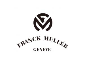 世界名表:法兰克.穆勒(franckmuller)矢量标志下载