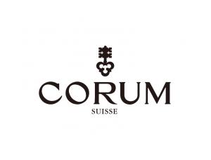 世界名表:瑞士CORUM昆侖手表矢