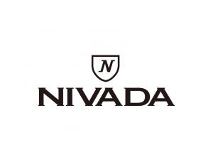 世界名表:尼维达Nivada手表标志