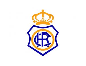 维尔瓦队徽标志矢量图