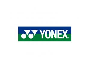 尤尼克斯yonex標志矢量圖