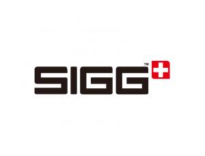 瑞士SIGG(希格)水瓶矢量标志