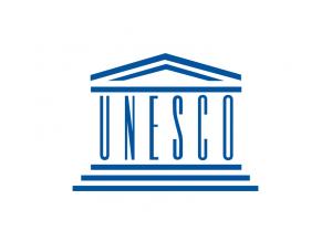 联合国教科文组织(UNESCO)logo标志矢量图