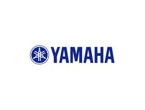Yamaha雅馬哈標志矢量圖