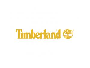 户外品牌Timberland(添柏岚)标志矢量图