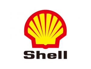 SHELL壳牌标志矢量图