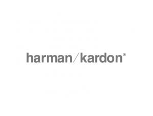 哈曼卡頓(Harman/Kardon)logo標志矢量圖