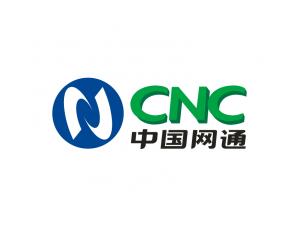 中國網通矢量標志下載