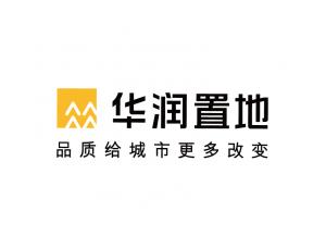 万达广场公司_万达广场logo标志矢量图 - 设计之家